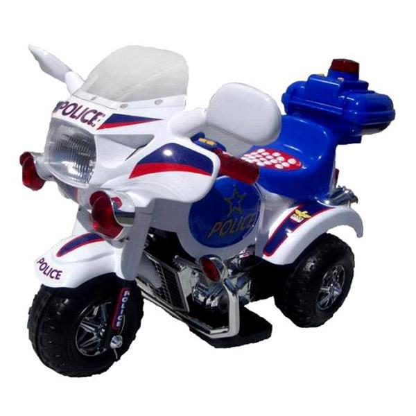 ������������� Jetem Police �����