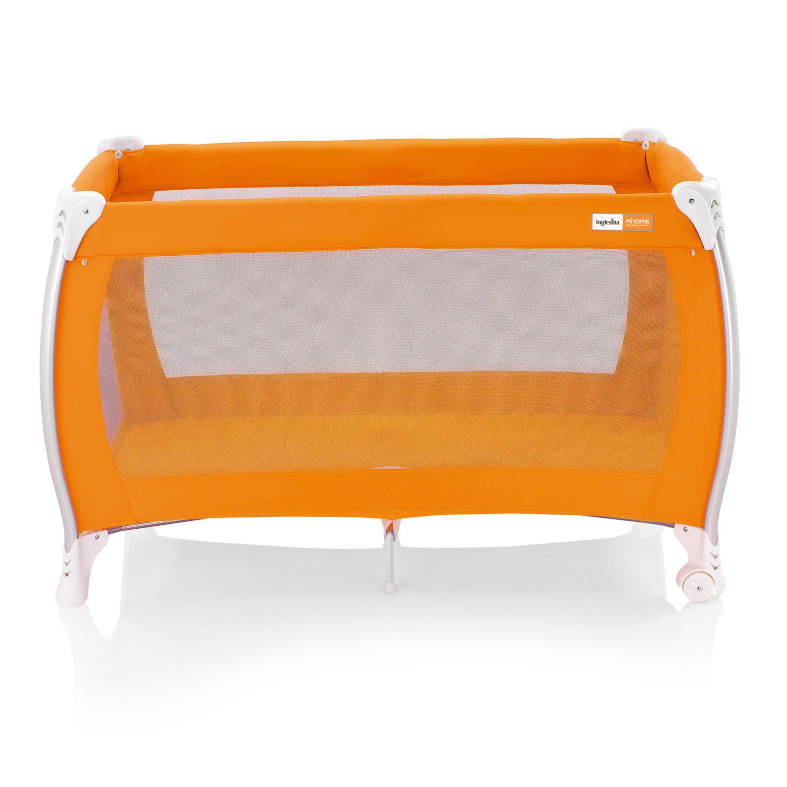 �����-������� Inglesina Lodge Orange