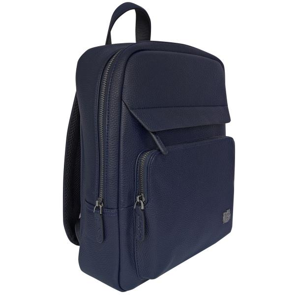 Рюкзак ACTION! HELLO KITTY для девочек Синий<br>