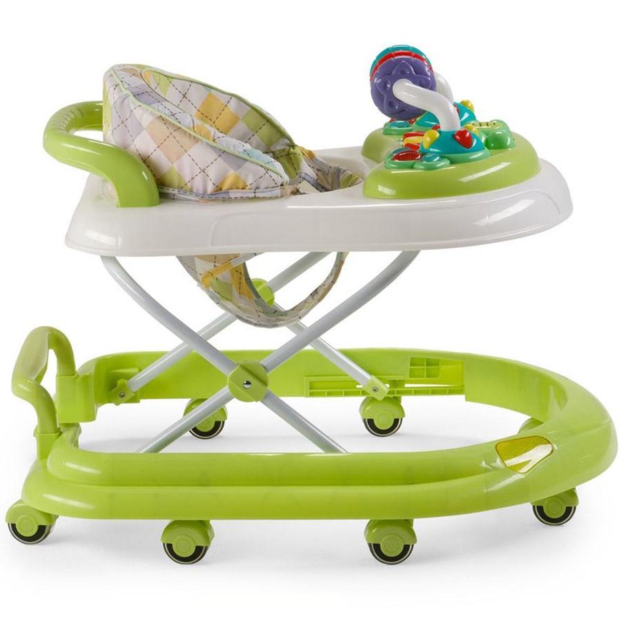 ������� Happy baby Smiley V2 Green (Happy Baby)