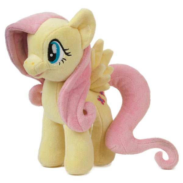 ������ ������� My Little Pony 22 �� ����������