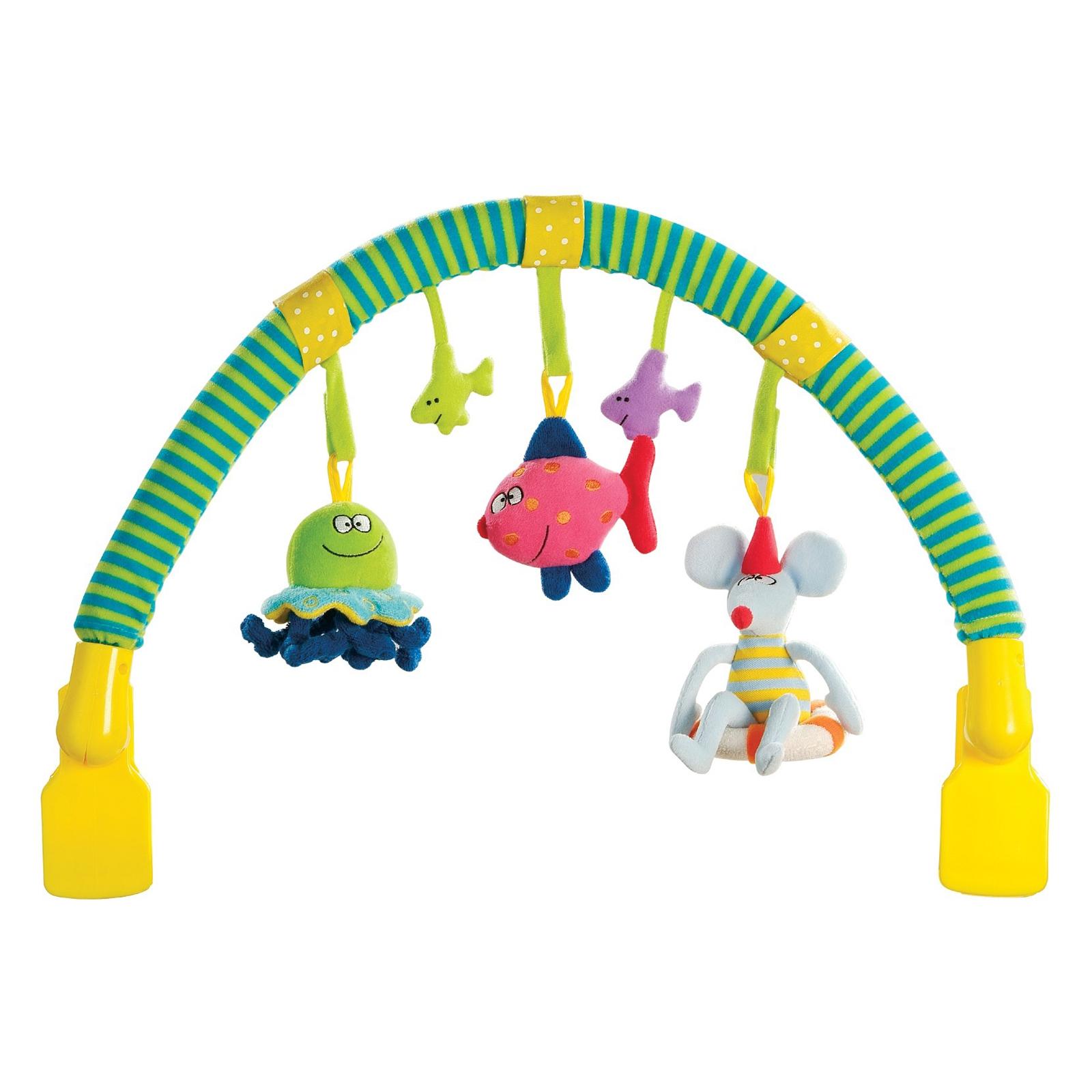 ���� ����������� Taf Toys � ���������� � 0 ���. (10565)