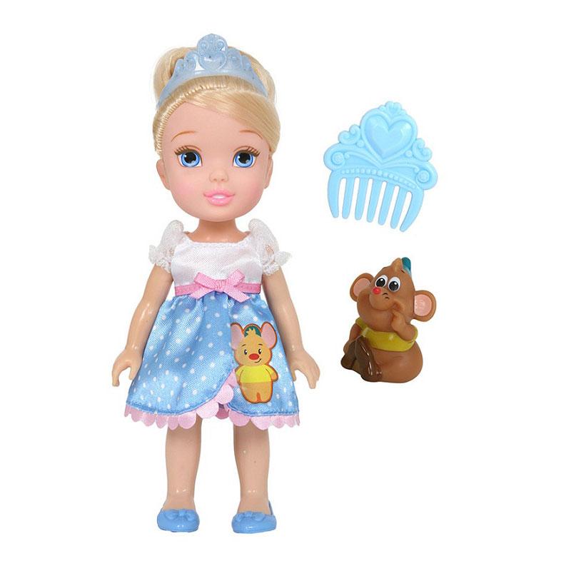 ����� Disney Princess ������� � ��������, 15 ��