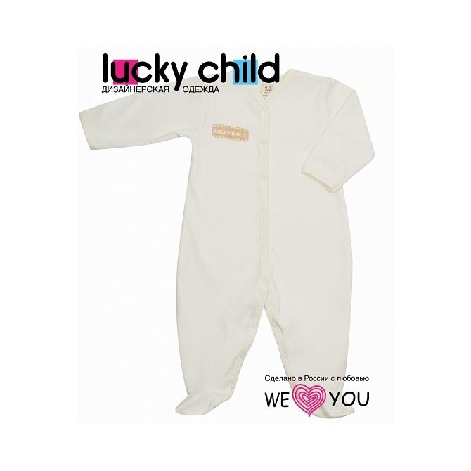 ���������� Lucky Child ����������� ���� 74