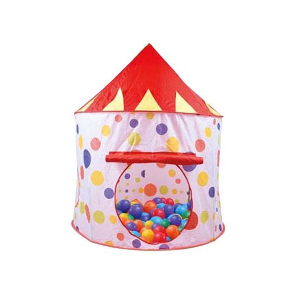 Игровая палатка YAKO Цирк Y20206027<br>