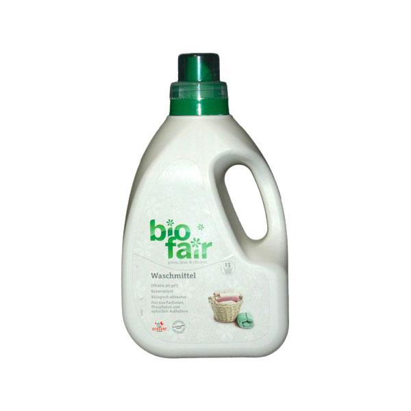 �������� BioFair ������ ��� ������ 1000 �� ��� ������� �����, ������-����������