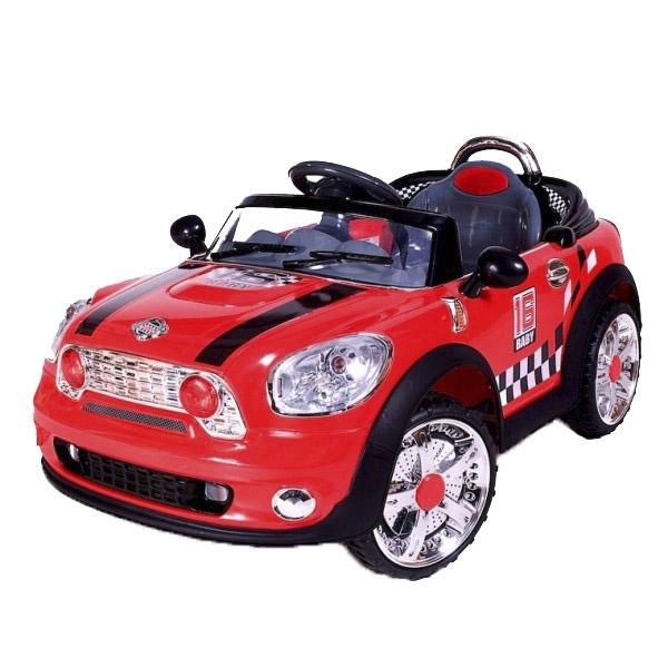 ������������� Joy Automatic 118 Mini Cooper � ������� �������