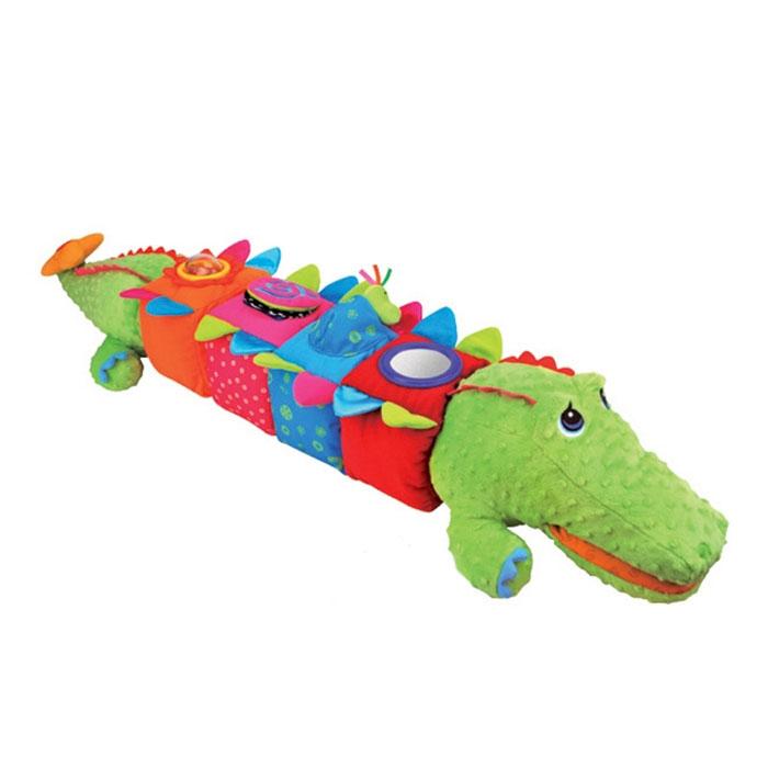 Развивающий центр K&amp;#039;s Kids Крокодил<br>