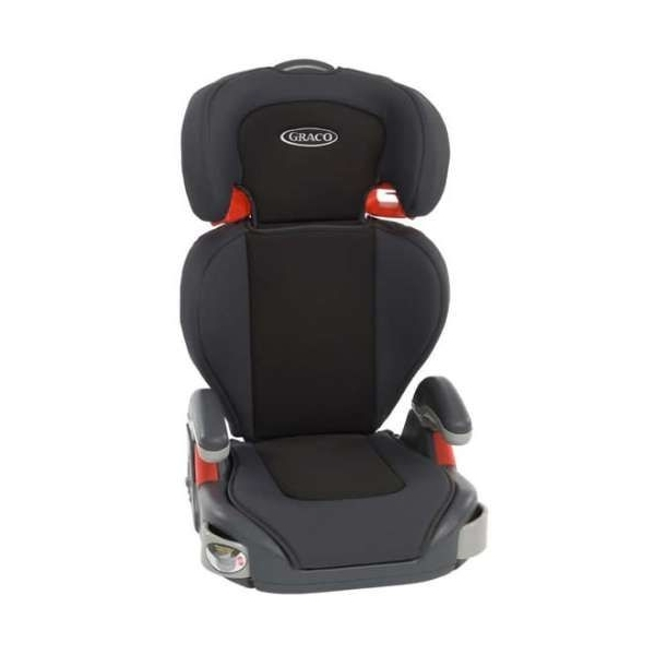 ���������� Graco Junior Maxi ������ � �����