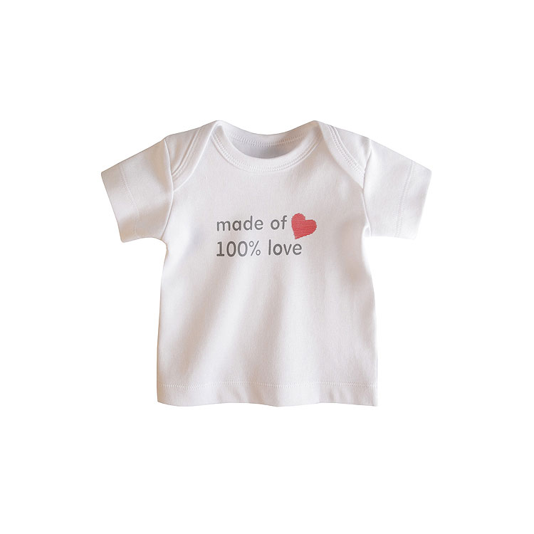 �������� ���� ���� made of 100% love ���� 62 ���� �����