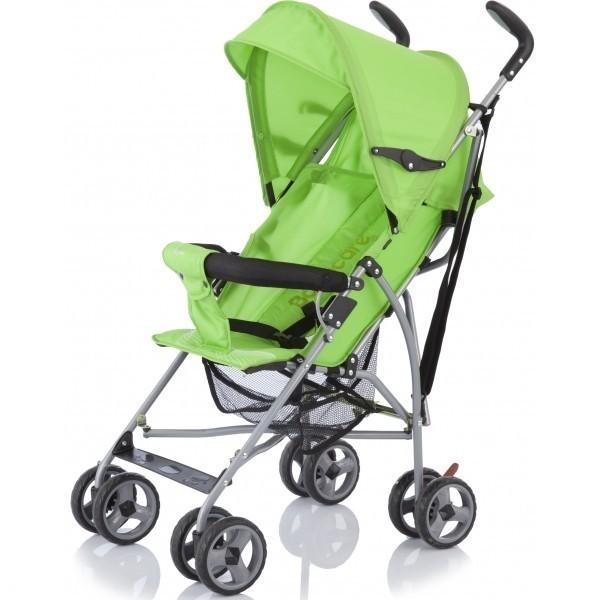 ������� Baby Care Vento Green
