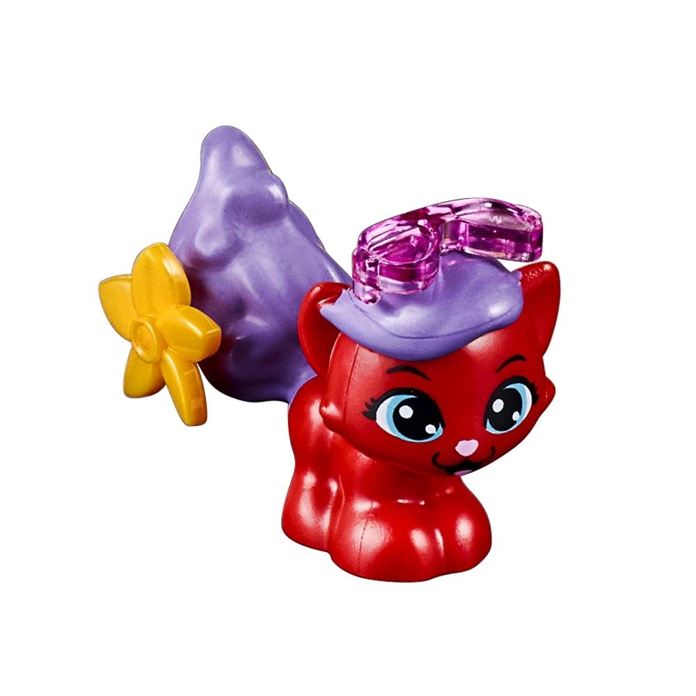 ����������� LEGO Princess 41069 ������ ����������� �������  ����������