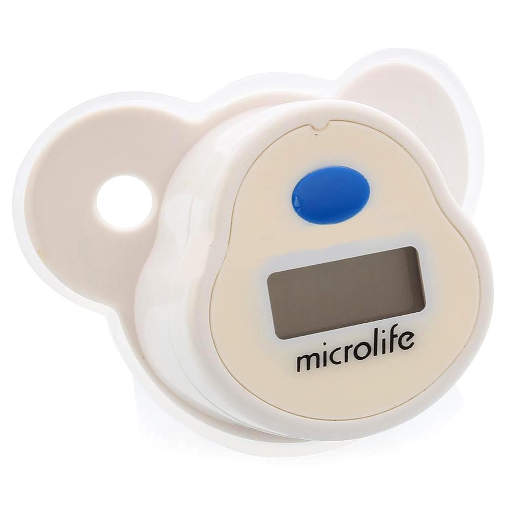 Термометр Microlife Соска МТ 1751