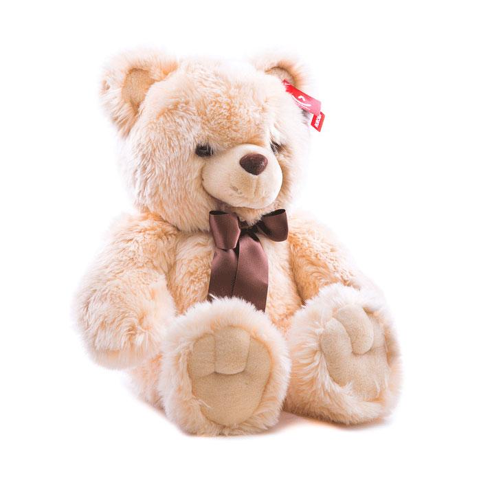 Мягкая игрушка AURORA Медведи Медведь 100 см<br>