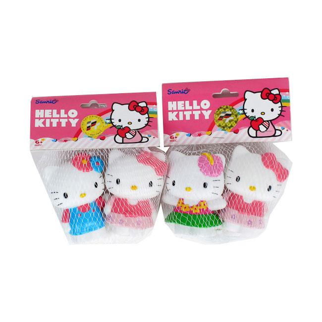 ������� ��� ������ ���� Hello Kity ����� �� 2-� �������