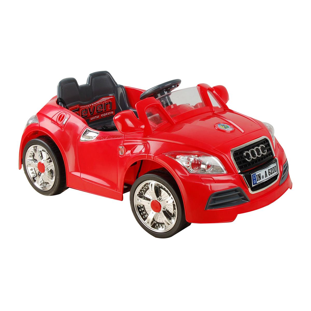 ������������� Joy Automatic B28A Audi � ������� �������