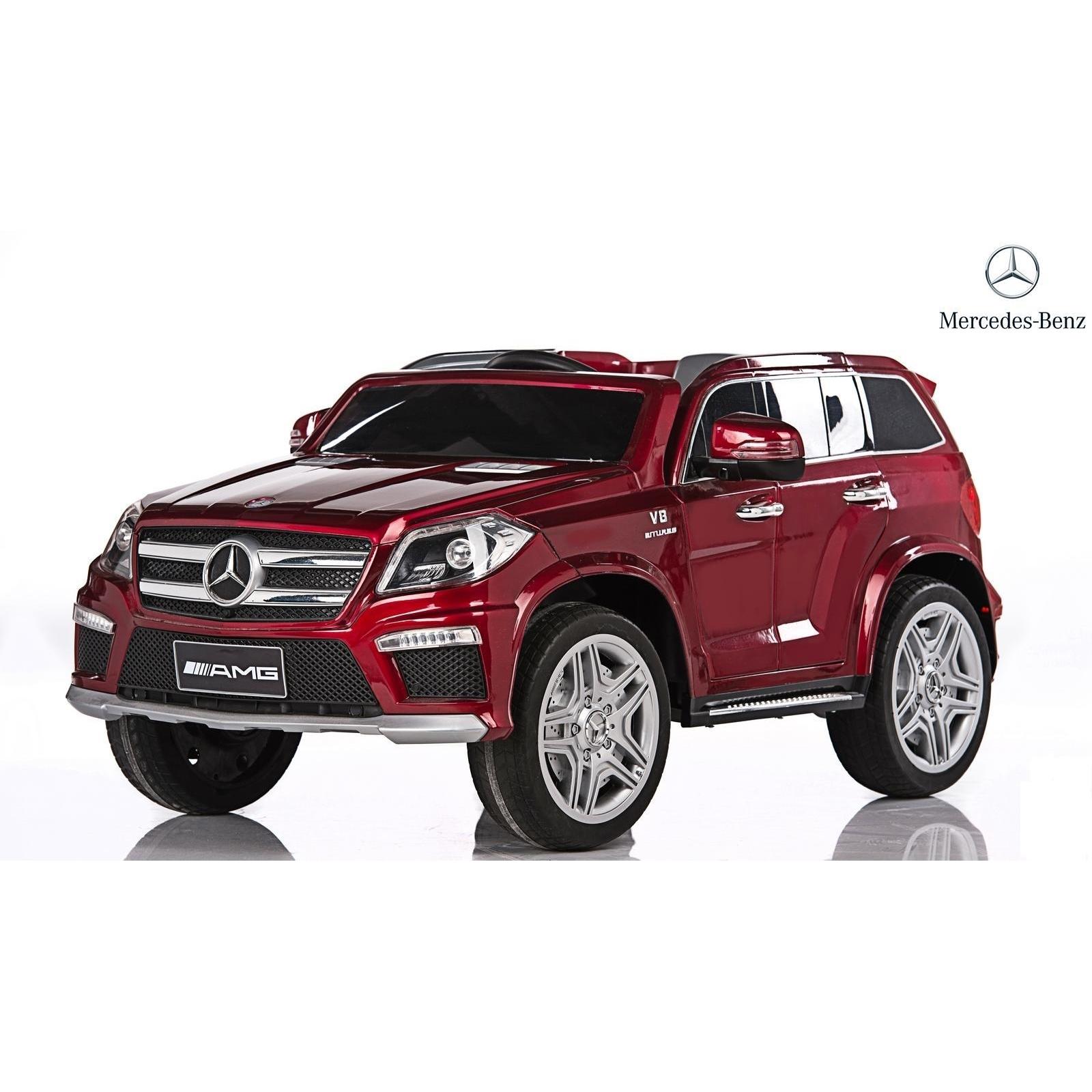 ������������� RT Mercedes-Bens AMG �����