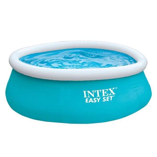 Бассейн INTEX Надувной 183х51 см<br>