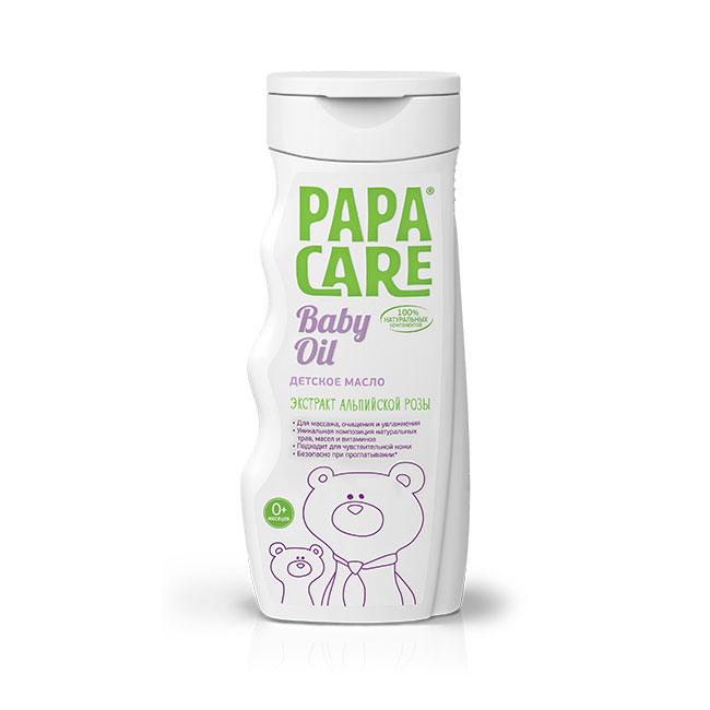 ����� Papa Care ��� ������� 200 ��