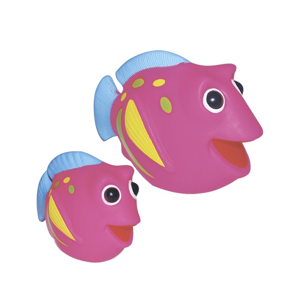 Игрушка для ванной ПОМА Плавать вместе веселей<br>
