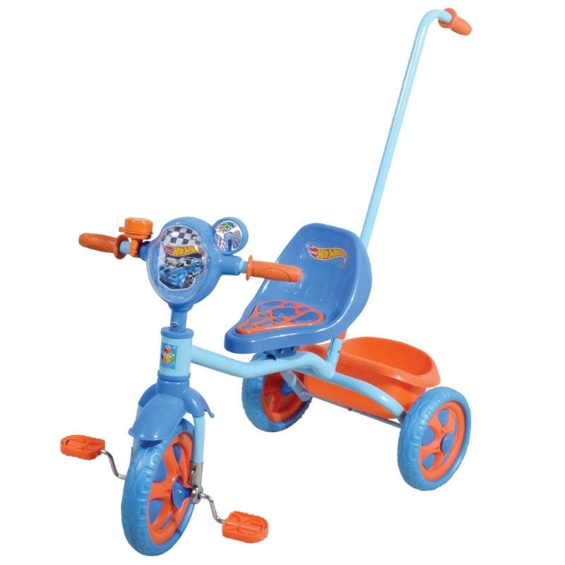 ��������� 1toy ������������ � ������ Hot wheels