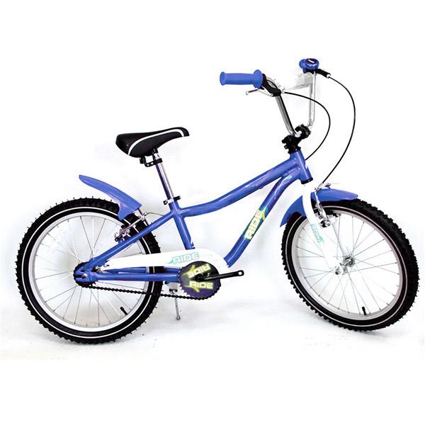 Велосипед Ride 20 Blue<br>