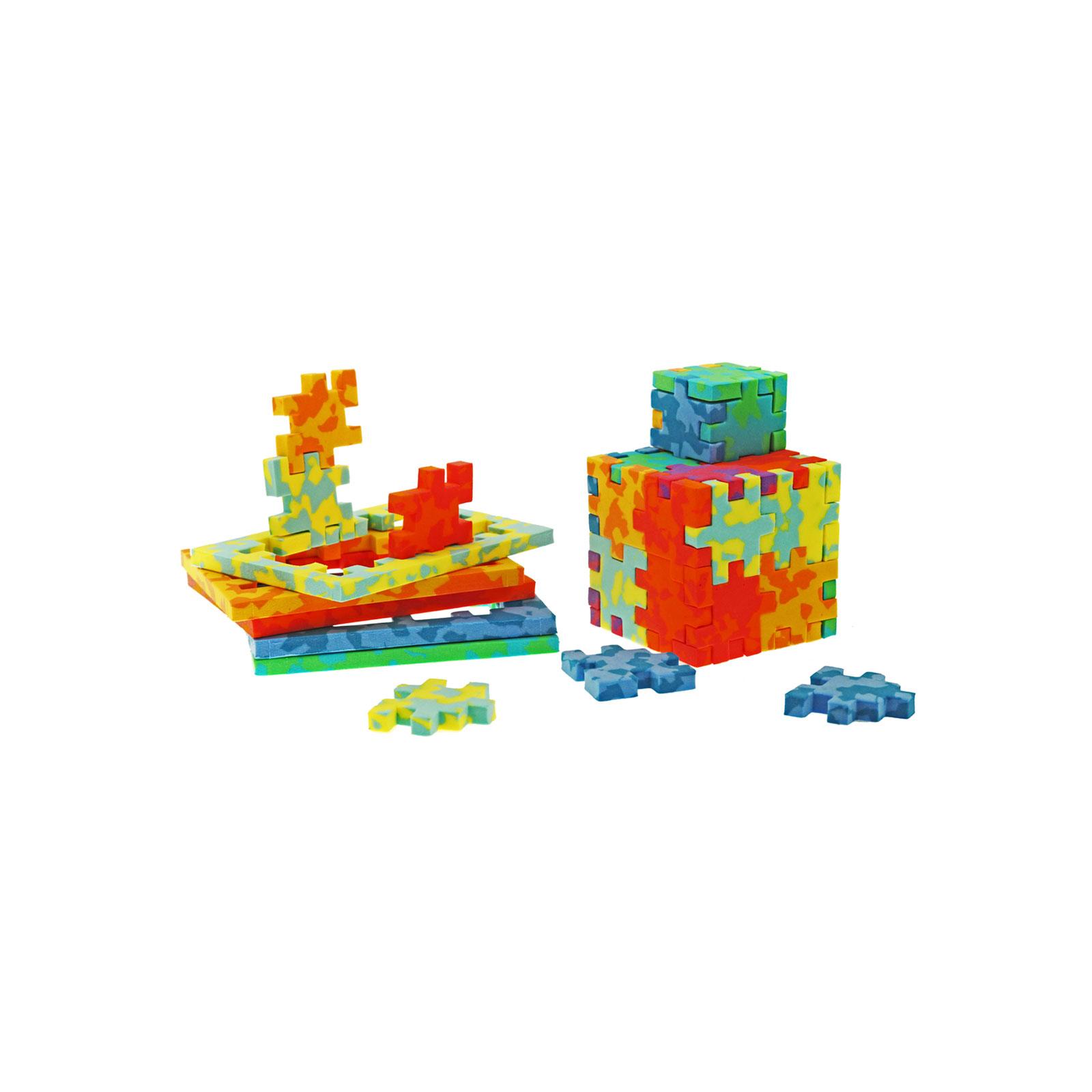 Набор Happy Cube Профи куб<br>