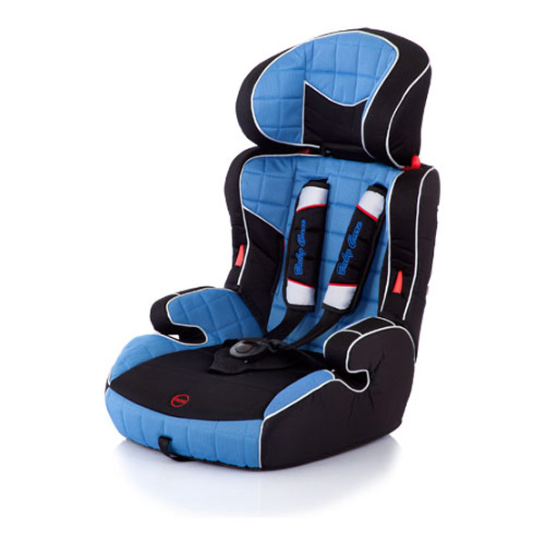 ���������� Baby Care Grand Voyager �����