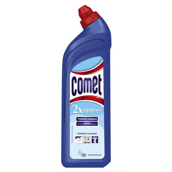 �������� ���� Comet 1� ��������� ����