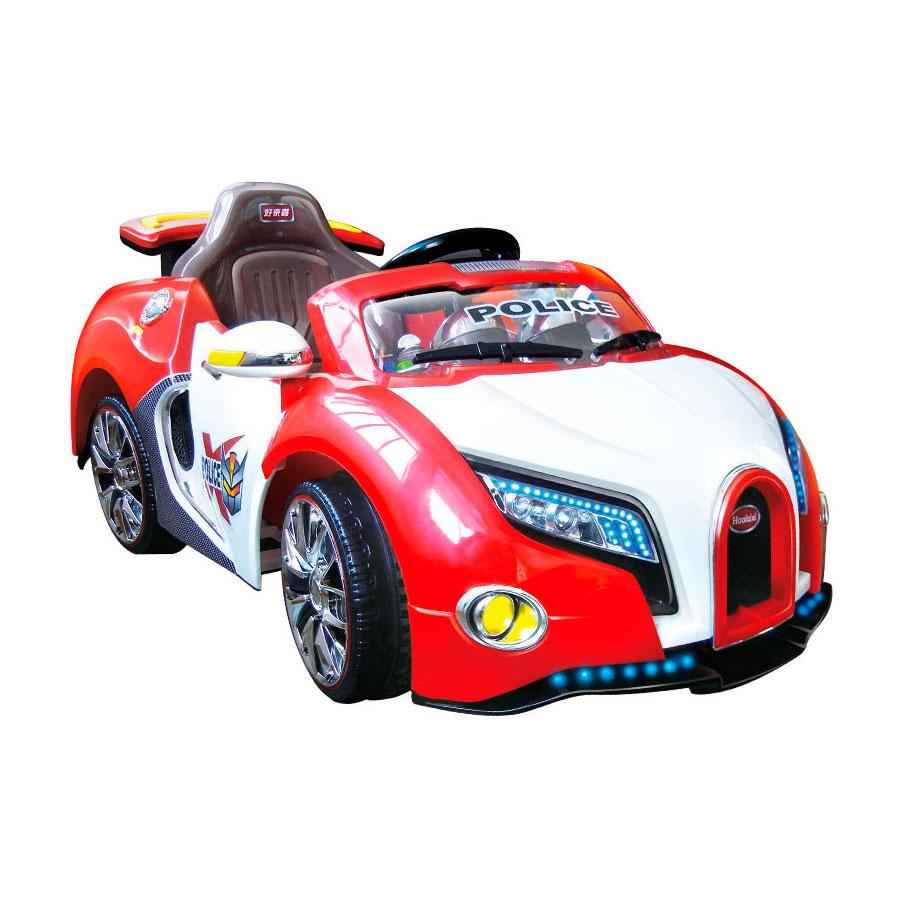 ������������� TjaGo Bugatti ����� � �������