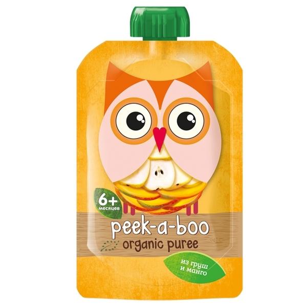 ���� Peek-a-boo 113 �� ����� ����� (� 6 ���)
