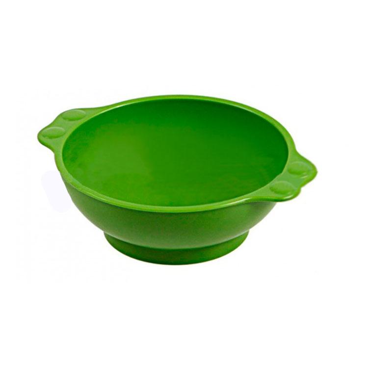 Чаша UINLUI 300 мл (зеленая)<br>