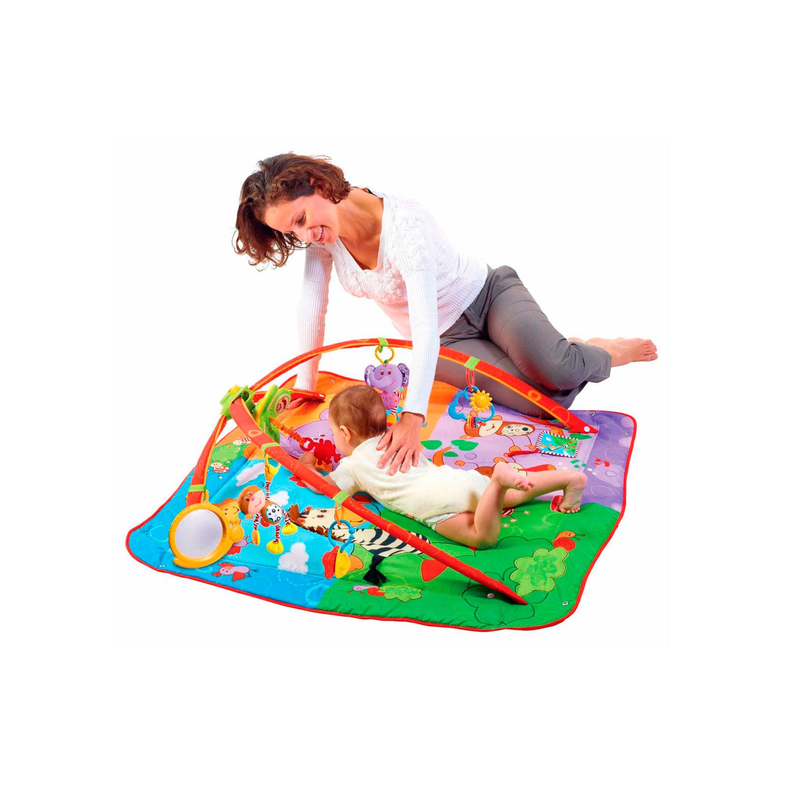 купить детские вещи для малышей в интернет магазине