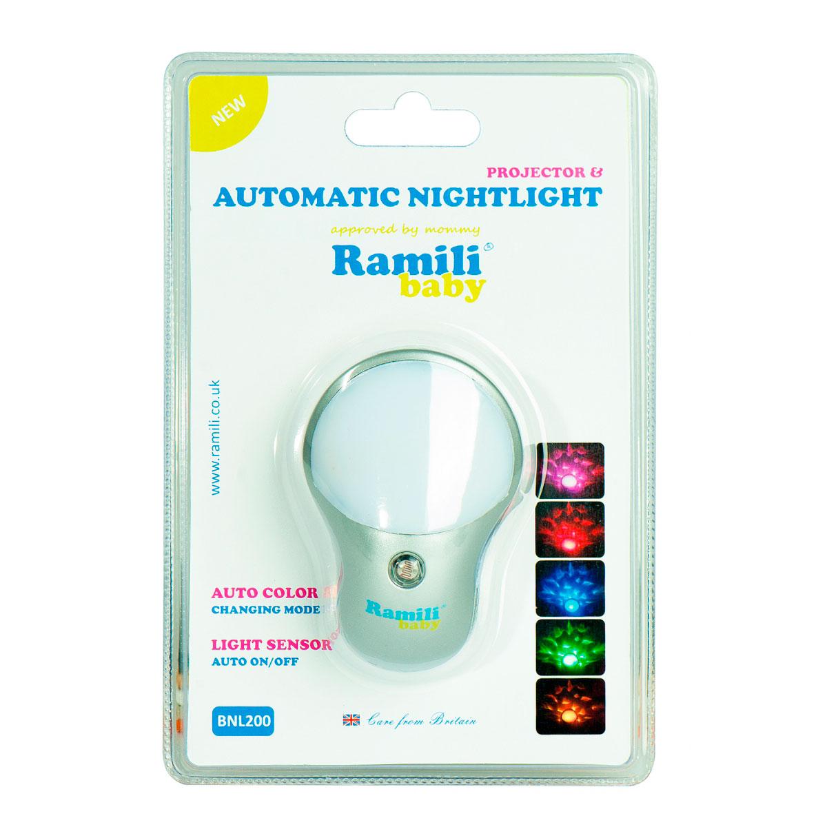 ������ Ramili Baby �������������� BNL200