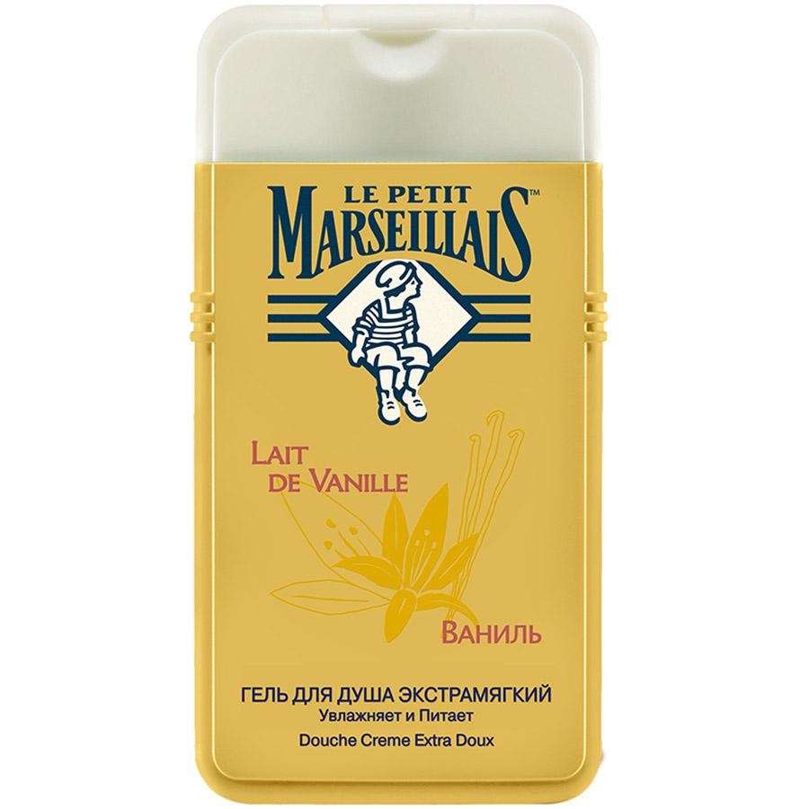 ���� ��� ���� Le Petit Marseillais 250�� ������