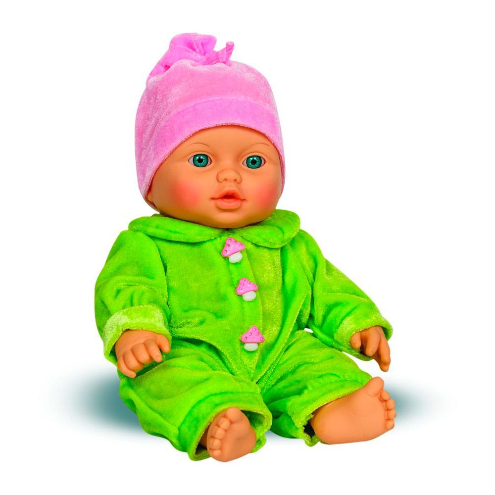 Кукла Весна Малышка 11 девочка<br>