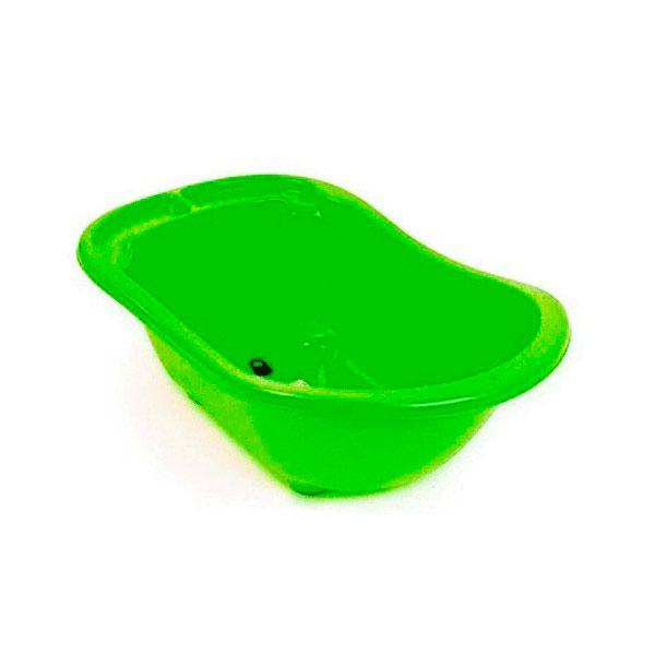 ����� DUNYA Plastic ������� � ������� ������� ���� - ���������