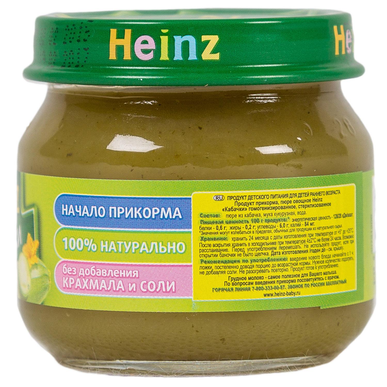 ���� Heinz ������� 80 �� ������� (� 4 ���)
