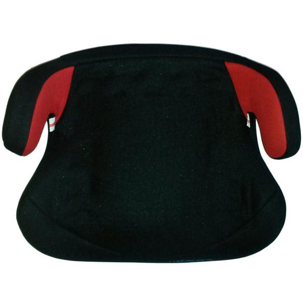 Бустер Tizo YY 03 Черно-красный<br>