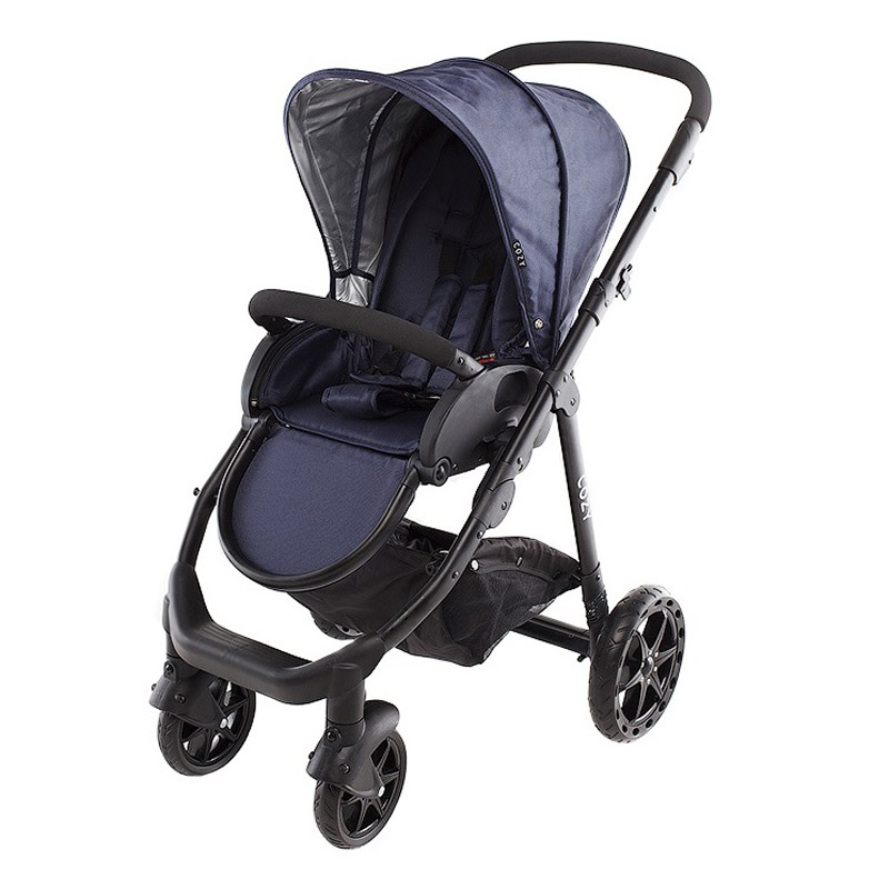 ������� Cozy Smart (2 � 1) n�vy