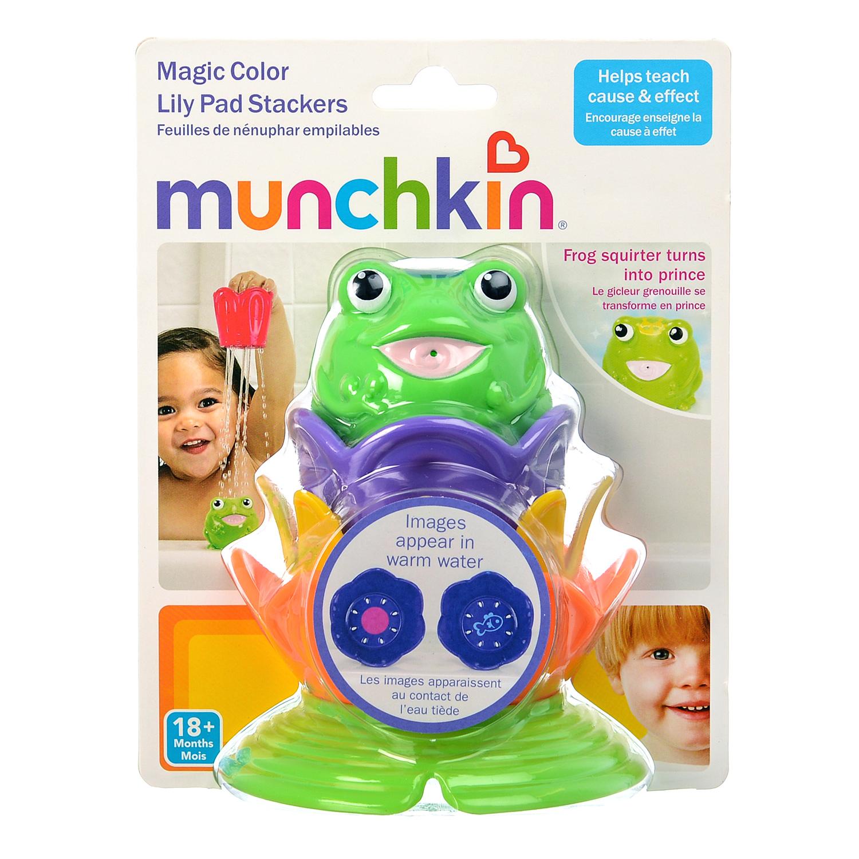 ������� ��� ����� Munchkin �������-���������