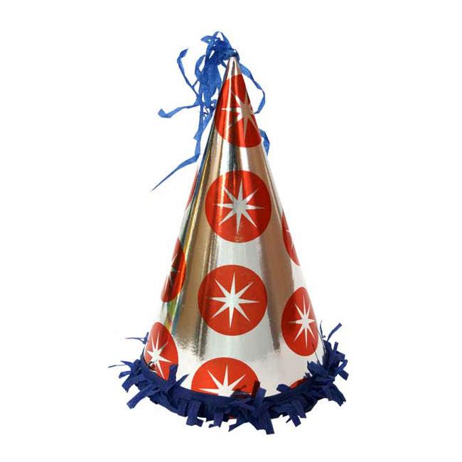 Набор для праздника ACTION Звезда<br>