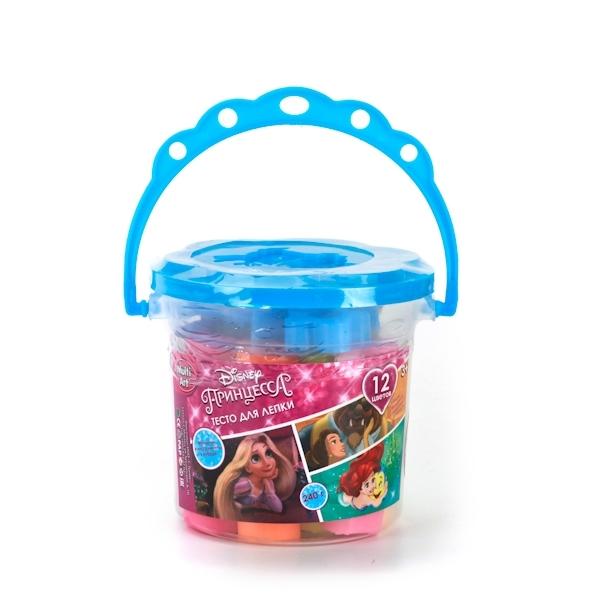 Набор фломастеров Action Strawberry Shortcake 50 шт разноцветный SW-AWP105-50 в ассортименте SW-AWP