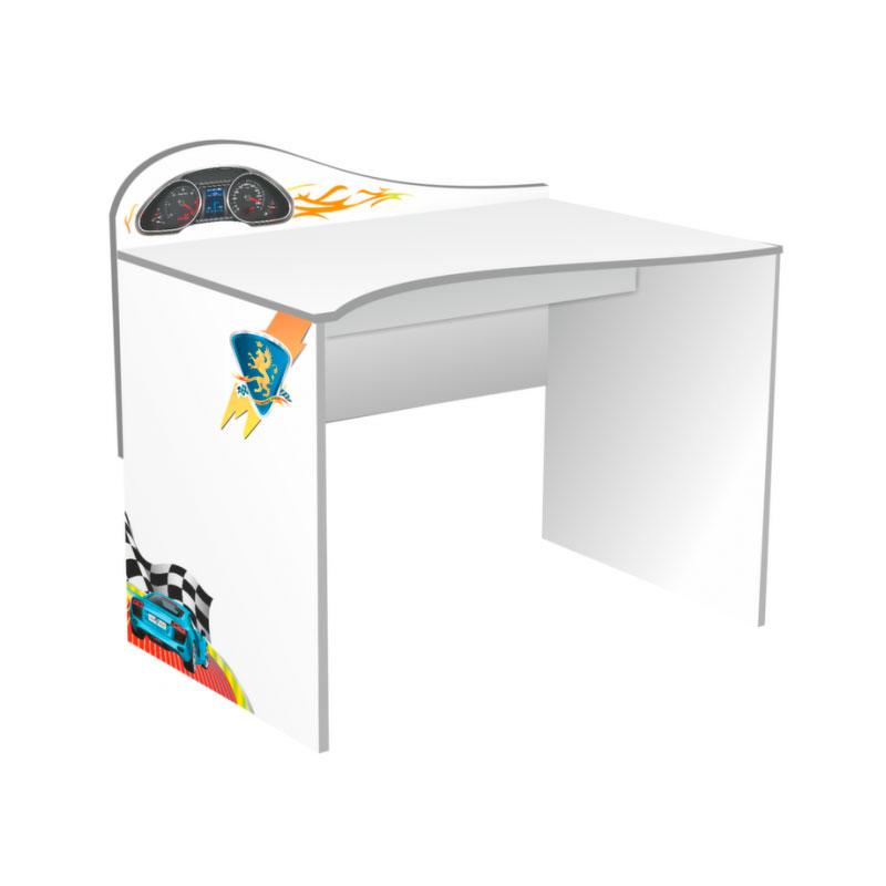 Стол Grifon Style R800 Белоснежный<br>