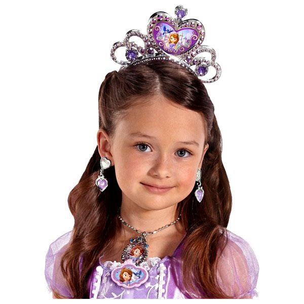����� Disney Princess ����� � ����������� ��� �������, 37 ��