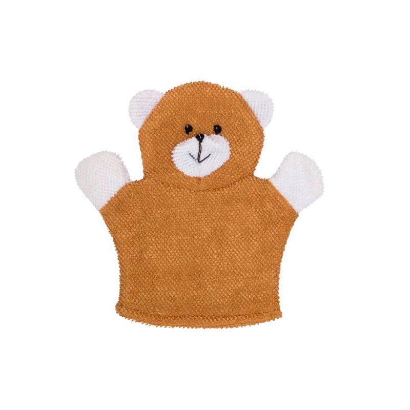 �������-��������� Roxy-kids Baby Bear ��������