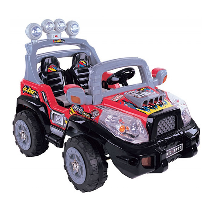 ������������� Kids Cars ZP3399 �������