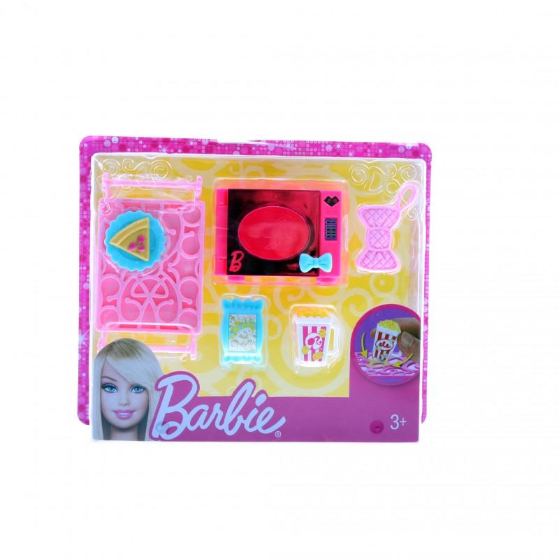 ������� ����� Barbie ����-����� ��������� ������ X7932