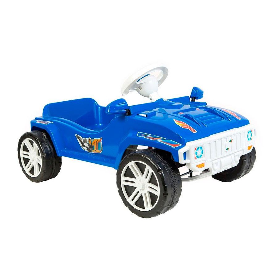 ������ ��������� RT Race Maxi ��792 Formula 1 �����