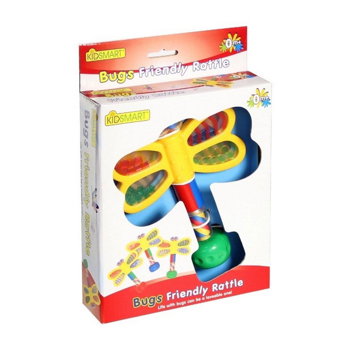 ���������� Kidsmart C�������-��������